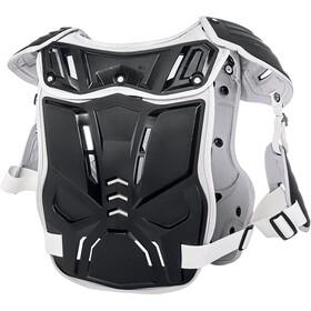 O'Neal PXR Stone Shield Protektor, black/gray